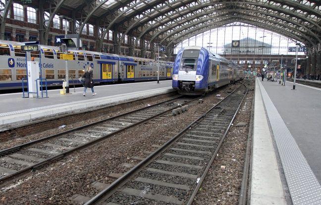Tag bons sur Tout sur le rail 648x415_la-gare-de-lille-flandres