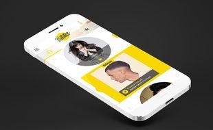 Hitster, offre low cost pour la musique en ligne