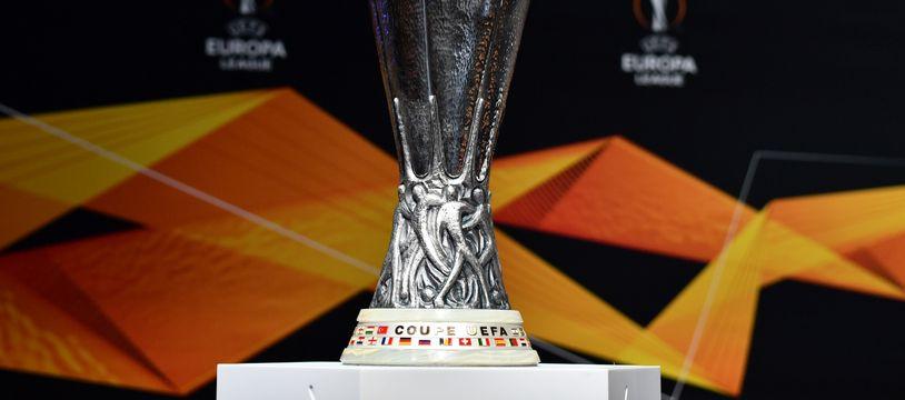 On va connaître les adversaires de Rennes et de Saint-Etienne en C3.