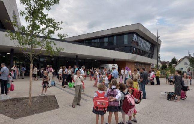 A quoi ressembleront les nouvelles écoles internationales, voulues par Jean-Michel Blanquer?