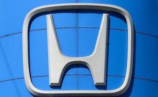 Le constructeur Honda a fait état d'un nouveau décès en Malaisie, lié aux airbags défectueux de Takata