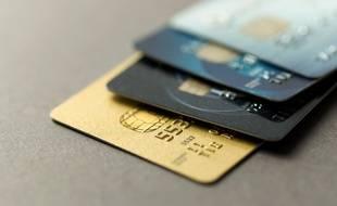 CB virtuelle, cryptogramme… Les cartes bancaires s'équipent contre ...