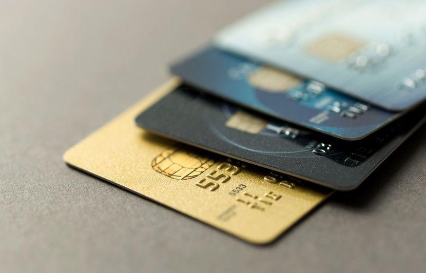 faux numéro de carte bancaire pour site de rencontre