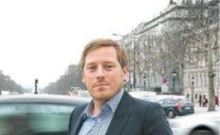 Le fondateur de Key'Lib vise 100 stations à Paris à la fin 2012.