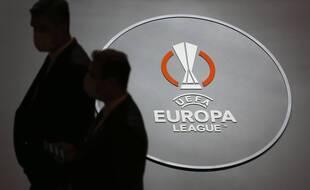 Le tirage au sort de la Ligue Europa a eu lieu vendredi