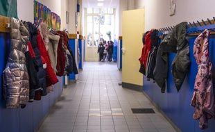 Les retards constatés à la rentrée de septembre 2020 chez les élèves de CP ont été résorbés dès le mois de janvier 2021.