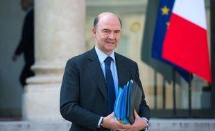 Le décret sur la lutte contre les retards de paiements dans les contrats de la commande publique est paru au Journal officiel dimanche en vue d'une entrée en vigueur au 1er mai prochain.