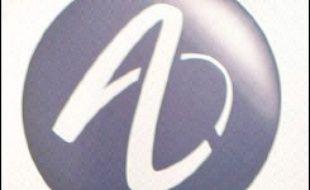 L'équipementier de télécommunications Alcatel-Lucent a annoncé vendredi la suppression de 12.500 emplois en trois ans (2007-2009), un chiffre supérieur aux 9.000 qu'il avait initialement prévus.