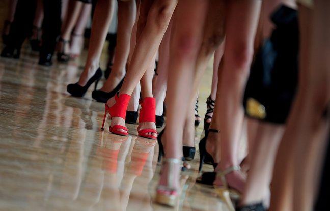 Un photographe est soupçonné de viols et agressions sexuelles sur plusieurs mannequins