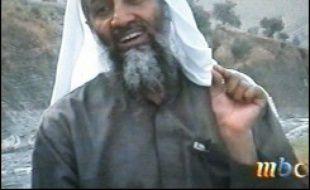 Les services de renseignement saoudiens sont convaincus qu'Oussama ben Laden est mort, selon une note confidentielle de leurs homologues français publiée samedi par le quotidien régional L'Est Républicain, mais ce décès, déjà maintes fois annoncé par le passé, n'a pas été confirmé samedi.