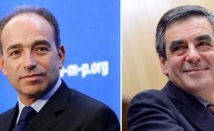 """Nicolas Sarkozy a demandé et obtenu que Jean-François Copé et François Fillon se rencontrent, l'ancien président s'affirmant """"déterminé à préserver l'unité de sa famille politique"""", l'UMP, a-t-on appris mardi auprès de son entourage."""