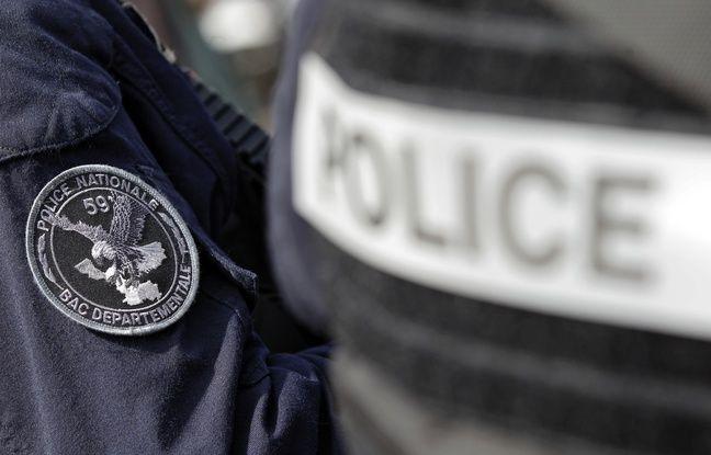 Marseille: Dix-huit ex-policiers de la Bac Nord devant le tribunal correctionnel pour «vols aggravés»