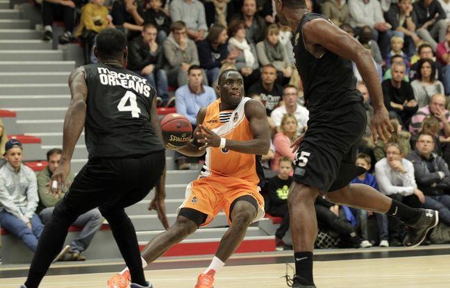 a79f534a091d6 648x415_lille-le-18-septembre-2013-match-amical-de-pro-a-de-basket -qui-opposait-le-basket-club-maritime-bcm.jpg