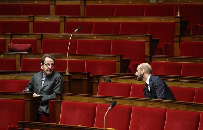 Municipales 2020 : «Bateau ivre», «déculottée» annoncée... LREM, un parti présidentiel en pleine crise