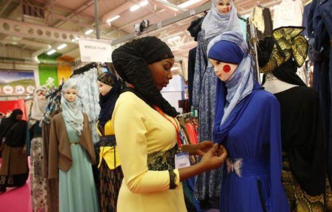 site des rencontre des musulman