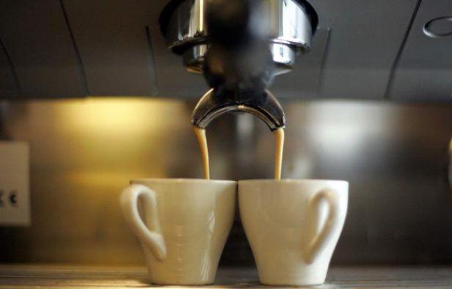 2 cafés par jour pour lutter contre les troubles érectiles