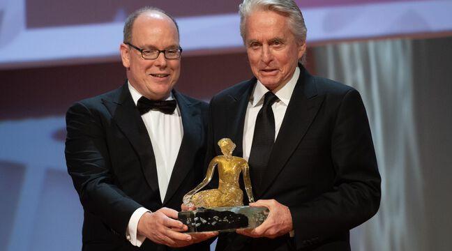 60 ans du Festival TV de Monte-Carlo : Comment les stars américaines ont fait la légende du doyen des festivals du petit écran ?