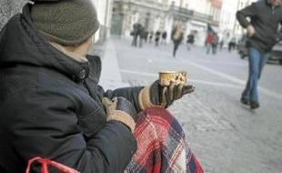 Selon Recherches et Solidarités, «22% des Français donnent, contre 80% des Américains».