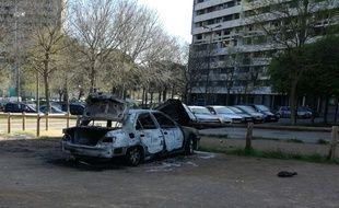 Video Toulouse Treize Emeutiers Juges Vendredi En Comparution