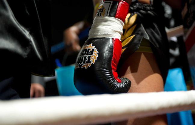 Belgique: Un champion de boxe thaï envoie un pickpocket qui lui faisait les poches à l'hôpital