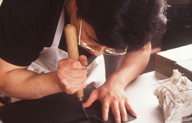 648x415 atelier fabrication sacs hermes