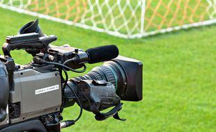Ce samedi 24 juillet, suivez le match Le Havre - Guingamp sur Amazon Prime Vidéo.