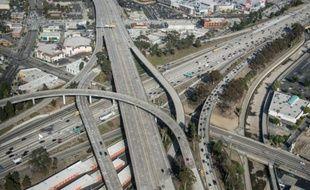 Huit personnes sont mortes et 43 ont été blessées samedi dans l'Etat américain du Texas