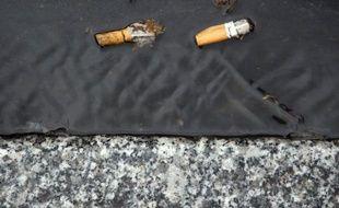 Une femme qui poursuivait en justice la directrice du Centre d'information et d'orientation (CIO) de Châteauroux, qui avait refusé de l'embaucher notamment parce qu'elle sentait fort le tabac, a été déboutée mercredi par le tribunal de cette ville.