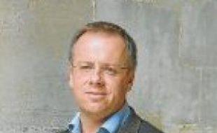 Christophe Deloire.