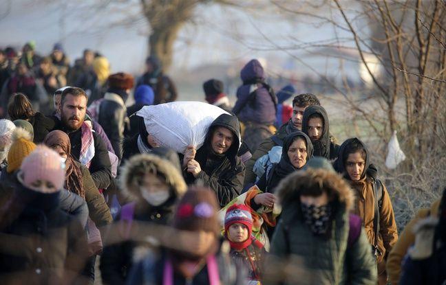 648x415 migrants affluent grece