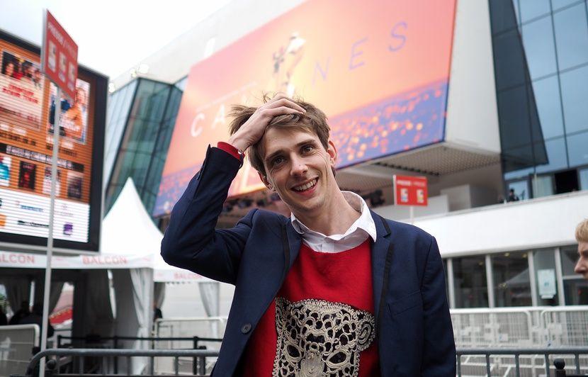 Festival de Cannes: Une pièce de théâtre pour raconter les dessous de l'événement