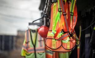 Toute entreprise doit veiller à la santé et la sécurité de ses employés en mettant en œuvre les mesures de prévention adéquates.