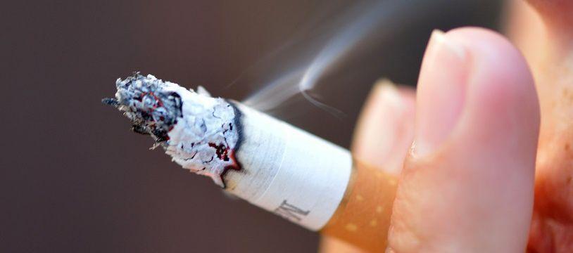 Le tabac aurait également des conséquences néfastes sur l'audition, selon une étude japonaise.