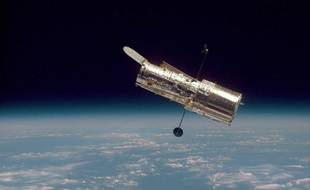 Le télescope Hubble fête ce 24 avril ses 30 ans.