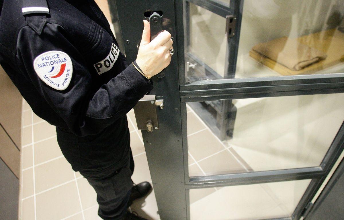 Des agents EDF sont placés en garde à vue suspectés d'avoir détourné 800.000 euros (Illustration). – FRED  SCHEIBER / 20 MINUTES