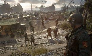 PlayStation Plus: les jeux gratuits du mois de juin