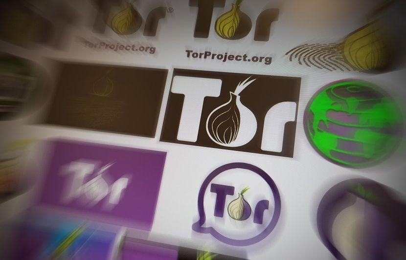 Trois hommes soupçonnés d'animer «la plus importante plateforme du darknet francophone» mis en examen