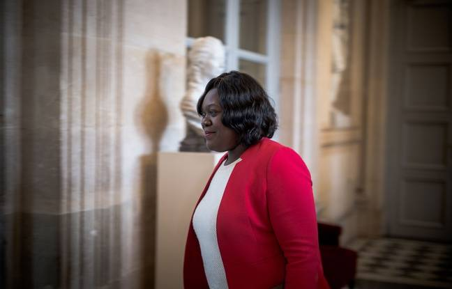 Municipales 2020 à Paris : Ils avaient saisi la justice pour des irrégularités de financement, deux candidats LR condamnés