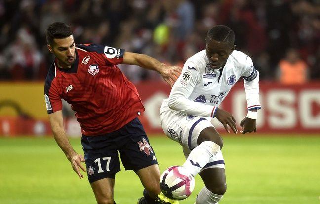 Ligue 1 EN DIRECT TFC-Losc: Toulouse va-t-il sacrer le PSG? Réponse à partir de 15 h