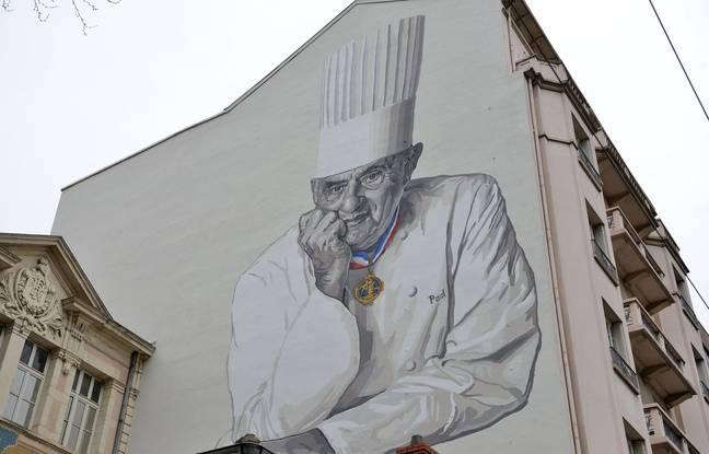 Lyon: La famille Bocuse «bouleversée» par la perte de la troisième étoile au Michelin