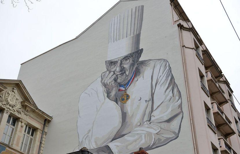Lyon : La famille Bocuse « bouleversée » par la perte de la troisième étoile au Michelin