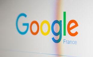 Google a été généreux avec ce jeune Uruguayen de 17 ans. (Illustration)