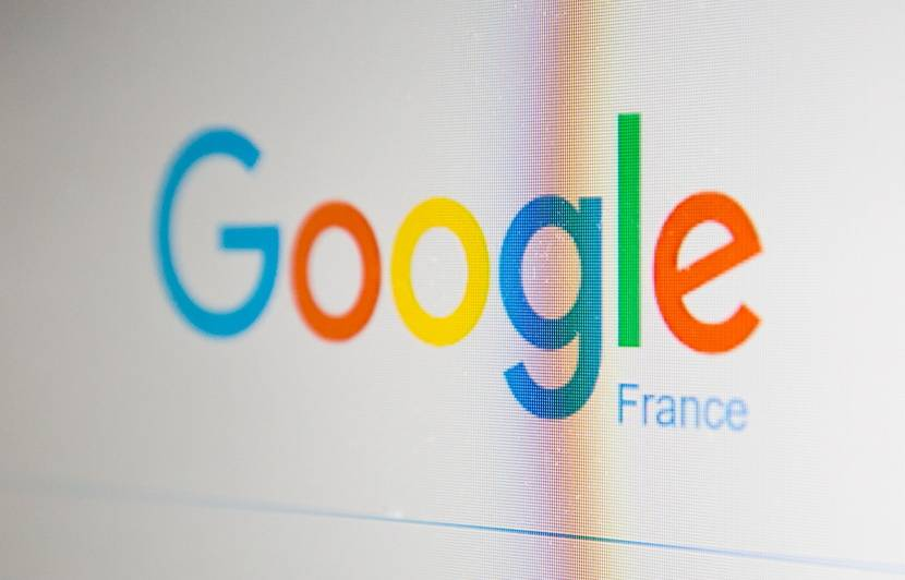 site de rencontre google trad