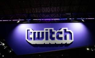 Twitch va proposer des talk shows et des émissions de dating