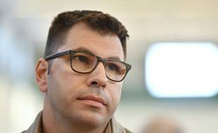 Valentino Talluto, un séropositif italien, a été condamné à 24 ans de prison le 27 octobre 2017 pour avoir contaminé une trentaine de femmes en moins de 10 ans.