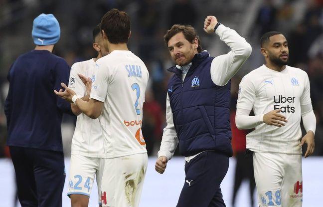 OM-FC Nantes EN DIRECT: Du grand spectacle dans un Vélodrome plein à craquer? Suivez le live