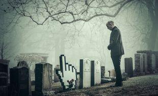 En 2070, les comptes Facebook appartenant à des personnes défuntes devraient être plus nombreux que ceux appartenant à des vivants.