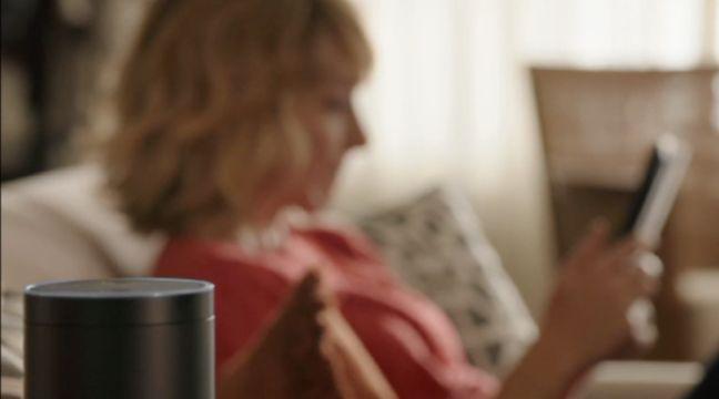 Amazon : Vos enfants vont pouvoir apprendre à lire avec Alexa et son « Reading Sidekick »