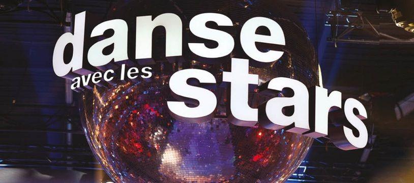 « Danse avec les stars » saison 11, ou comment faire du neuf avec les bases ?
