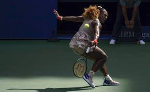 Serena Williams ne sait pas si elle disputera Roland-Garros.